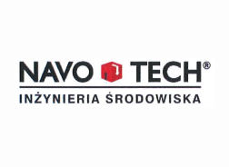 NavoTech